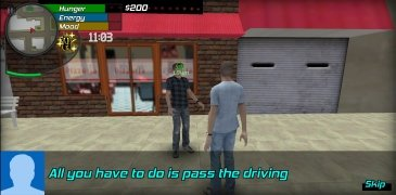 Big City Life imagen 2 Thumbnail