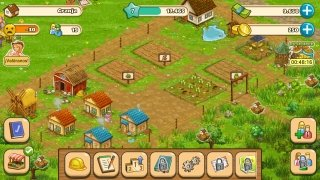 Big Farm: Mobile Harvest imagen 10 Thumbnail
