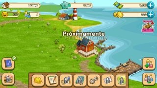 Big Farm: Mobile Harvest imagen 3 Thumbnail