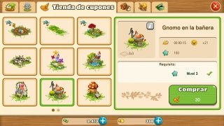 Big Farm: Mobile Harvest imagen 6 Thumbnail