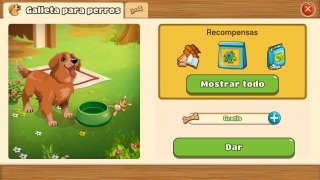 Big Farm: Mobile Harvest imagen 8 Thumbnail