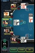 Big Fish Casino imagen 4 Thumbnail