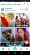 BIGO LIVE Transmisión en vivo imagen 1 Thumbnail