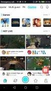 BIGO LIVE - Прямая трансляция Изображение 4 Thumbnail