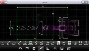 biiCADo Touch imagen 1 Thumbnail
