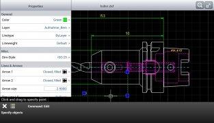 biiCADo Touch image 2 Thumbnail