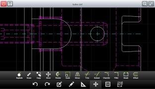 biiCADo Touch imagen 5 Thumbnail