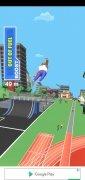 Bike Hop 画像 5 Thumbnail