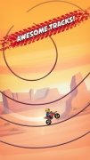 Bike Race - Top Motorcycle Racing Games image 1 Thumbnail