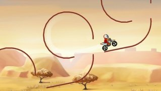 Bike Race - Top Motorcycle Racing Games image 3 Thumbnail