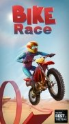 Bike Race - Top Motorcycle Racing Games image 5 Thumbnail