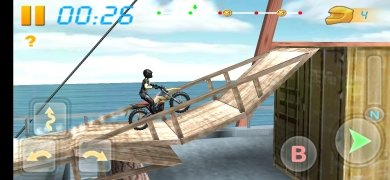 Bike Racing 3D imagen 1 Thumbnail
