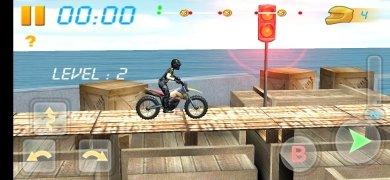 Bike Racing 3D Изображение 5 Thumbnail
