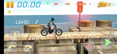 Bike Racing 3D imagen 5 Thumbnail