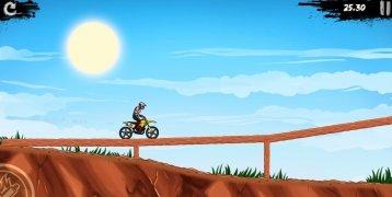 Bike Rivals image 2 Thumbnail