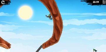 Bike Rivals image 6 Thumbnail