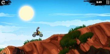 Bike Rivals image 7 Thumbnail