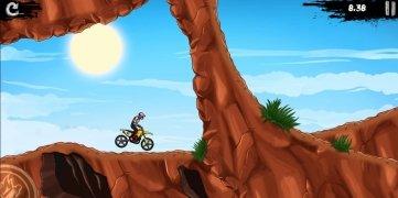 Bike Rivals image 8 Thumbnail