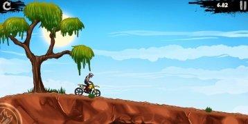 Bike Rivals image 9 Thumbnail
