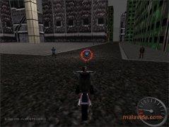 Bikez II imagen 1 Thumbnail