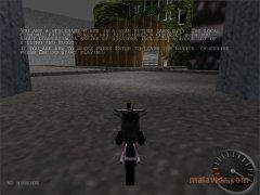 Bikez II imagen 2 Thumbnail