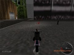 Bikez II imagen 3 Thumbnail