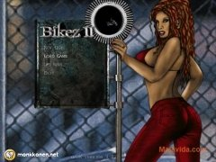 Bikez II Изображение 7 Thumbnail