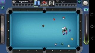 3D Pool Ball image 4 Thumbnail