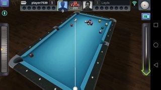 3D Pool Ball image 5 Thumbnail