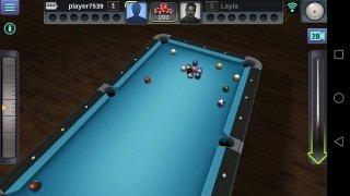 3D Pool Ball image 6 Thumbnail