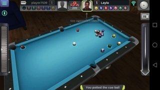 3D Pool Ball image 7 Thumbnail