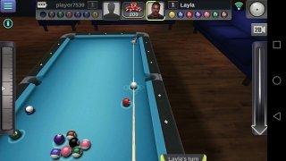 3D Pool Ball image 8 Thumbnail