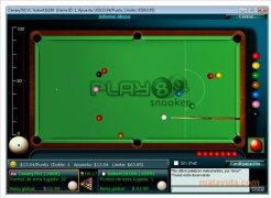 Play89 Pool image 2 Thumbnail