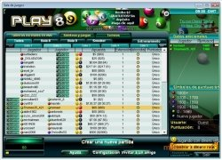 Play89 Pool bild 3 Thumbnail