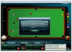 Play89 Pool bild 4 Thumbnail