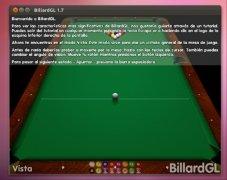 BillardGL imagen 2 Thumbnail
