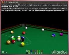 BillardGL imagen 4 Thumbnail