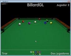 BillardGL image 2 Thumbnail