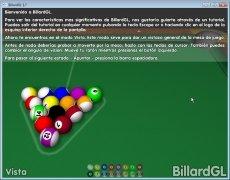 BillardGL image 4 Thumbnail