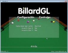 BillardGL imagen 5 Thumbnail