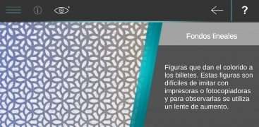 BilletesMx imagen 4 Thumbnail