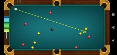 Billiard imagen 1 Thumbnail