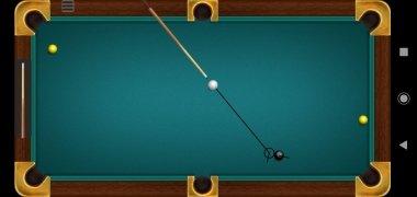 Billiard imagen 10 Thumbnail