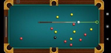 Billiard imagen 3 Thumbnail