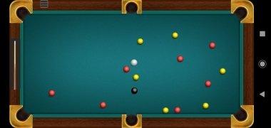 Billiard imagen 5 Thumbnail