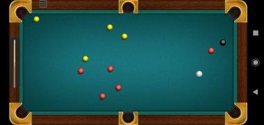Billiard imagen 6 Thumbnail