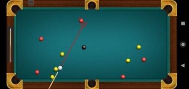 Billiard imagen 8 Thumbnail