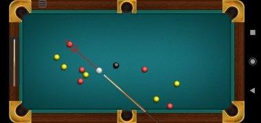 Billiard imagen 9 Thumbnail