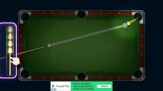 Billiards Ciudad imagen 1 Thumbnail