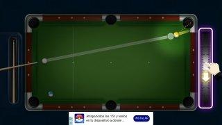Billiards Ciudad imagen 2 Thumbnail